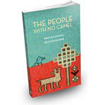 The People with No Camel by Roya Movafegh