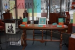 Paragraph Bookstore - Montreal, QUE